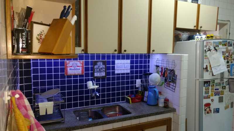 IMG_20170329_144622608 - Apartamento à venda Rua São Clemente,Botafogo, IMOBRAS RJ - R$ 1.050.000 - BOAP20050 - 18