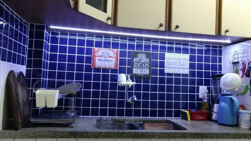 IMG_20170329_144708086 - Apartamento à venda Rua São Clemente,Botafogo, IMOBRAS RJ - R$ 1.050.000 - BOAP20050 - 19