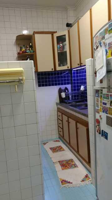 IMG_20170329_144735852 1 - Apartamento à venda Rua São Clemente,Botafogo, IMOBRAS RJ - R$ 1.050.000 - BOAP20050 - 20