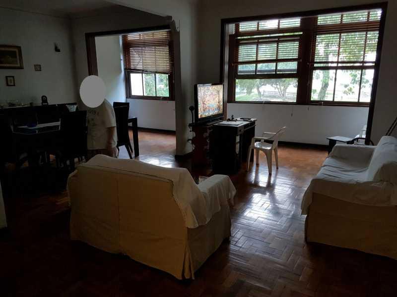 IMG-20170406-WA0116 - Apartamento Rua das Laranjeiras,Laranjeiras,IMOBRAS RJ,Rio de Janeiro,RJ À Venda,4 Quartos,164m² - BOAP40010 - 5