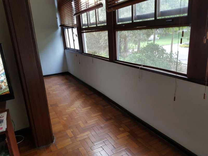 IMG-20170406-WA0118 - Apartamento Rua das Laranjeiras,Laranjeiras,IMOBRAS RJ,Rio de Janeiro,RJ À Venda,4 Quartos,164m² - BOAP40010 - 7