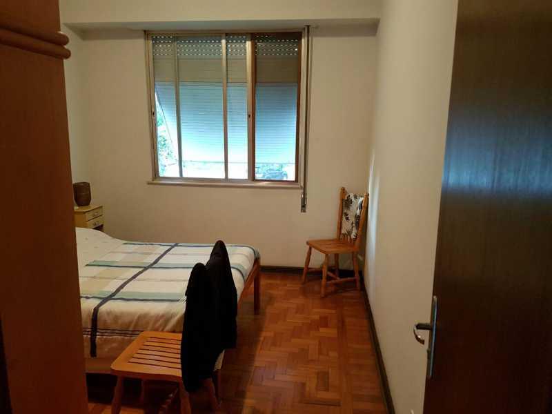 IMG-20170406-WA0124 - Apartamento Rua das Laranjeiras,Laranjeiras,IMOBRAS RJ,Rio de Janeiro,RJ À Venda,4 Quartos,164m² - BOAP40010 - 8