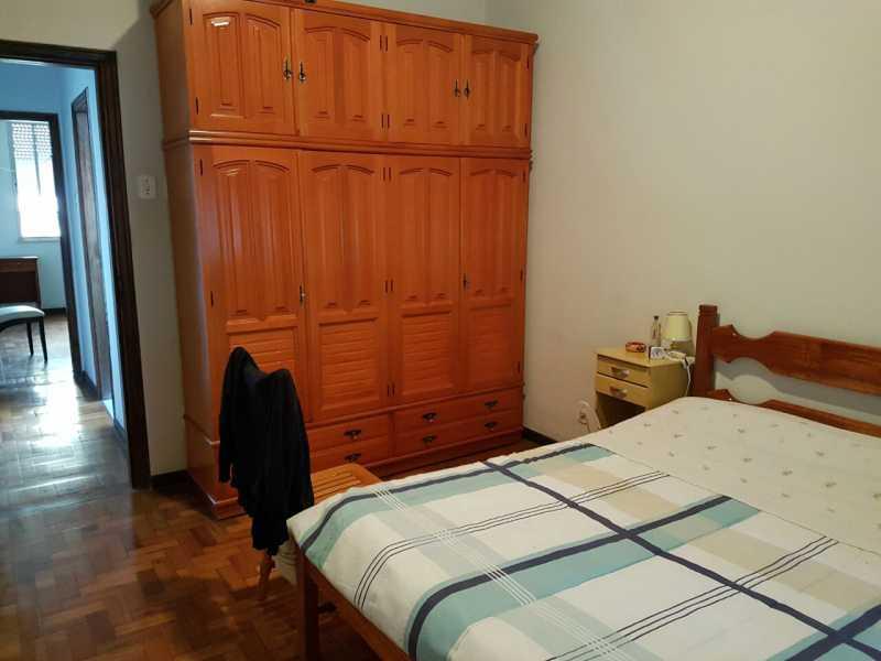 IMG-20170406-WA0125 - Apartamento Rua das Laranjeiras,Laranjeiras,IMOBRAS RJ,Rio de Janeiro,RJ À Venda,4 Quartos,164m² - BOAP40010 - 9