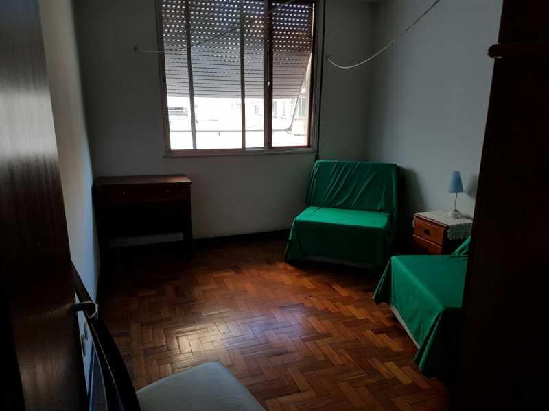 IMG-20170406-WA0128 - Apartamento Rua das Laranjeiras,Laranjeiras,IMOBRAS RJ,Rio de Janeiro,RJ À Venda,4 Quartos,164m² - BOAP40010 - 11