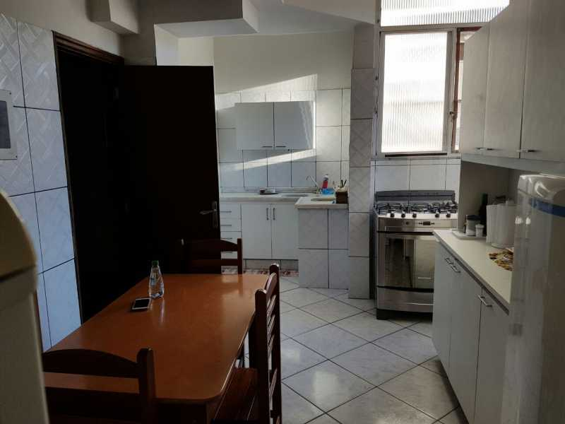 IMG-20170406-WA0136 - Apartamento Rua das Laranjeiras,Laranjeiras,IMOBRAS RJ,Rio de Janeiro,RJ À Venda,4 Quartos,164m² - BOAP40010 - 17