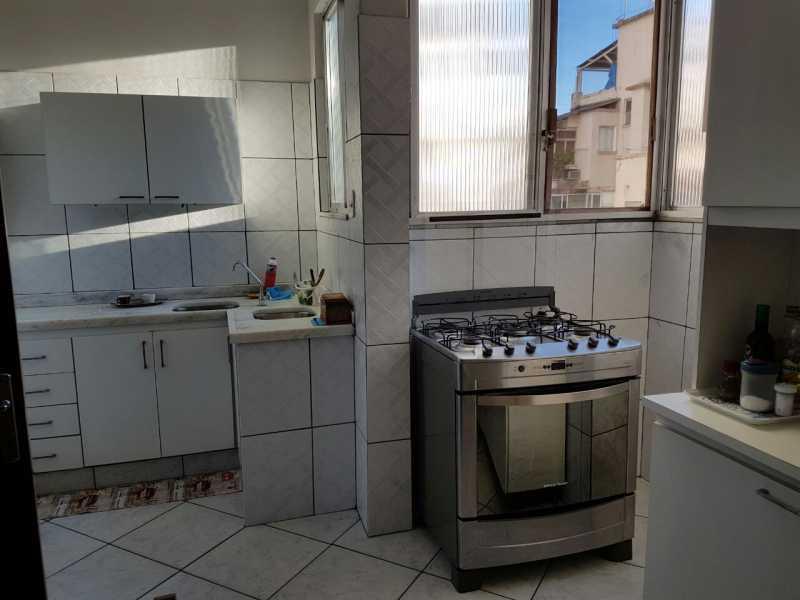 IMG-20170406-WA0137 - Apartamento Rua das Laranjeiras,Laranjeiras,IMOBRAS RJ,Rio de Janeiro,RJ À Venda,4 Quartos,164m² - BOAP40010 - 18
