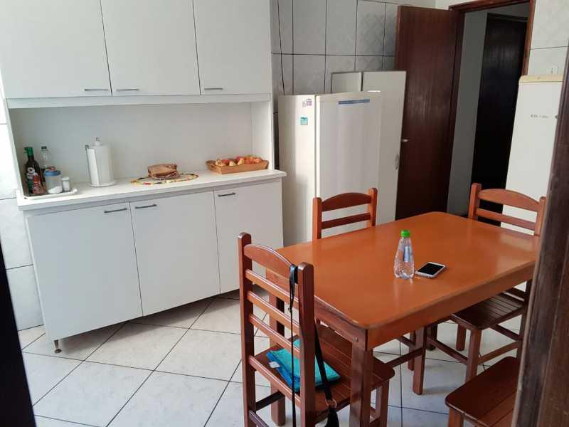 IMG-20170406-WA0138 - Apartamento Rua das Laranjeiras,Laranjeiras,IMOBRAS RJ,Rio de Janeiro,RJ À Venda,4 Quartos,164m² - BOAP40010 - 19