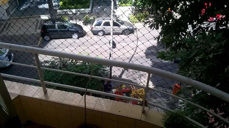 WP_20170411_10_26_05_Pro - Rua Bucólica de Copacabana - CPAP30106 - 21