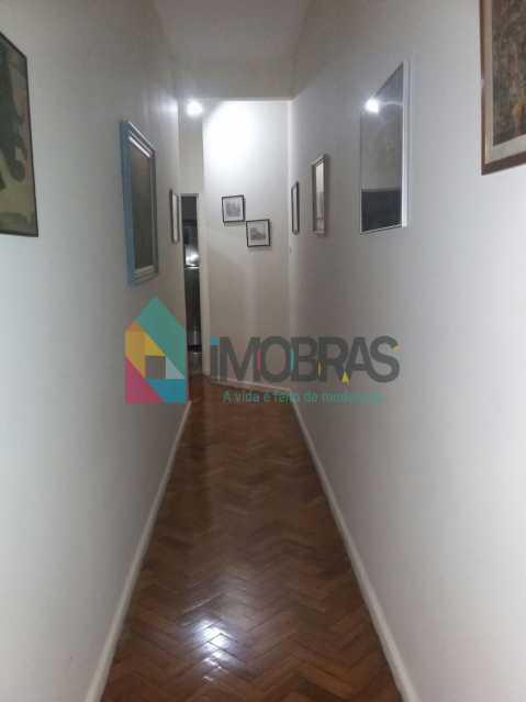 204ba3be-2749-4752-84c2-9e56ba - Apartamento À VENDA, Botafogo, Rio de Janeiro, RJ - BOAP20052 - 3