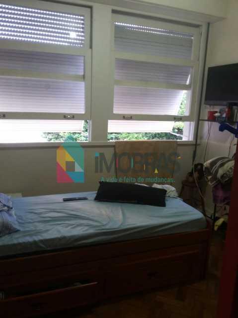 904df7d3-0bdb-41e6-968d-0b8487 - Apartamento À VENDA, Botafogo, Rio de Janeiro, RJ - BOAP20052 - 8