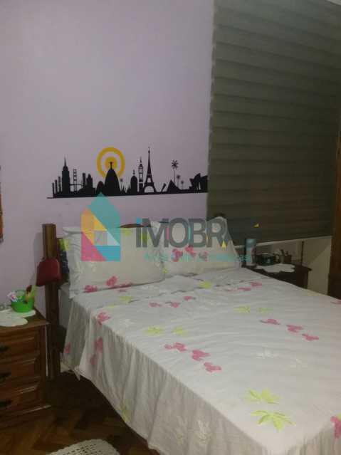 7895f7dc-9c03-4fe0-b6d5-ebbe3f - Apartamento À VENDA, Botafogo, Rio de Janeiro, RJ - BOAP20052 - 9