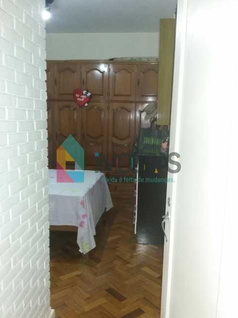 0d9139f1-440d-4d94-b98c-4a8a3b - Apartamento À VENDA, Botafogo, Rio de Janeiro, RJ - BOAP20052 - 12