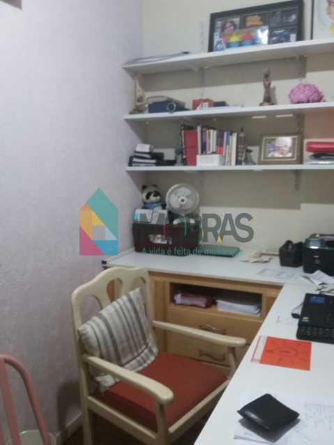 8a520e29-c2db-4511-9d61-1ed29b - Apartamento À VENDA, Botafogo, Rio de Janeiro, RJ - BOAP20052 - 14