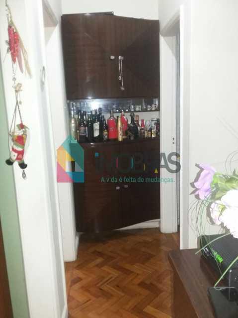 235b14d1-d706-4194-a7e1-b5af84 - Apartamento À VENDA, Botafogo, Rio de Janeiro, RJ - BOAP20052 - 16