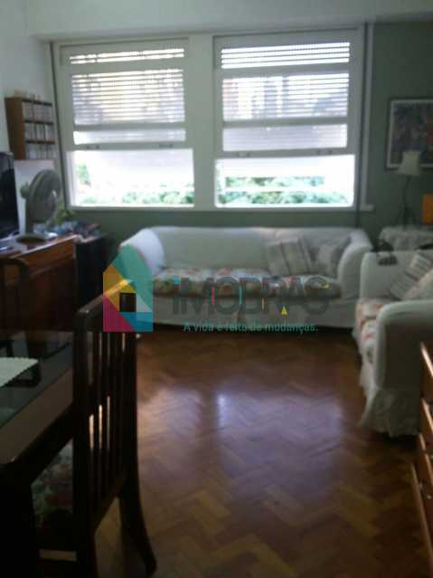 664a0eb5-fe33-441d-9d2a-c1ba5d - Apartamento À VENDA, Botafogo, Rio de Janeiro, RJ - BOAP20052 - 17