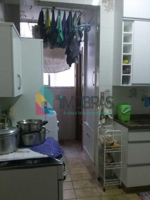 ebc25b11-f93f-4734-b176-f09c7b - Apartamento À VENDA, Botafogo, Rio de Janeiro, RJ - BOAP20052 - 20