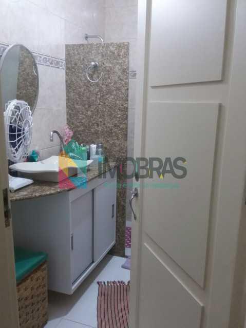 voluntarios127 - Apartamento À VENDA, Botafogo, Rio de Janeiro, RJ - BOAP20052 - 21