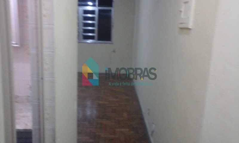 20170626_175821 - Apartamento Rua Senador Vergueiro,Flamengo,IMOBRAS RJ,Rio de Janeiro,RJ À Venda,1 Quarto,25m² - BOAP10036 - 5