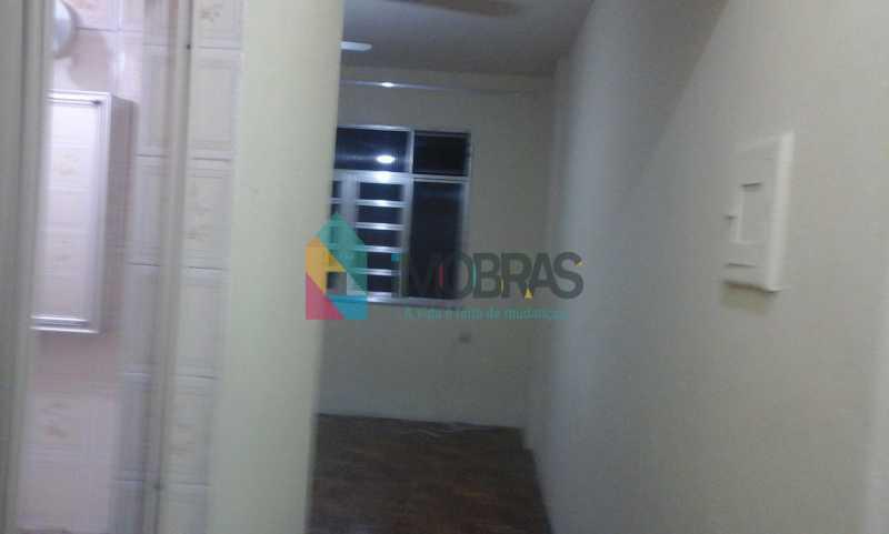 20170626_175826 - Apartamento Rua Senador Vergueiro,Flamengo,IMOBRAS RJ,Rio de Janeiro,RJ À Venda,1 Quarto,25m² - BOAP10036 - 6