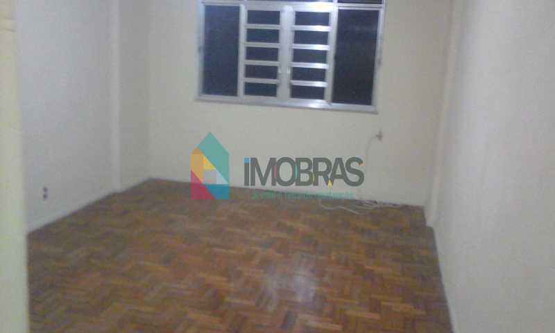 20170626_175831 - Apartamento Rua Senador Vergueiro,Flamengo,IMOBRAS RJ,Rio de Janeiro,RJ À Venda,1 Quarto,25m² - BOAP10036 - 7