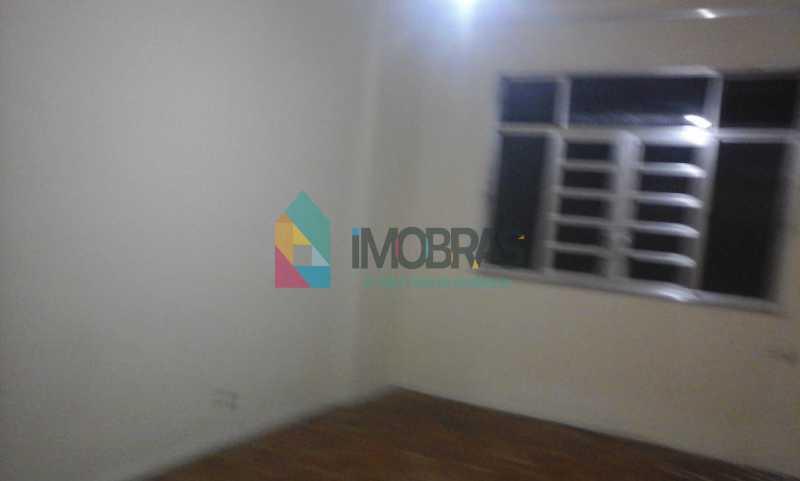20170626_175837 - Apartamento Rua Senador Vergueiro,Flamengo,IMOBRAS RJ,Rio de Janeiro,RJ À Venda,1 Quarto,25m² - BOAP10036 - 8
