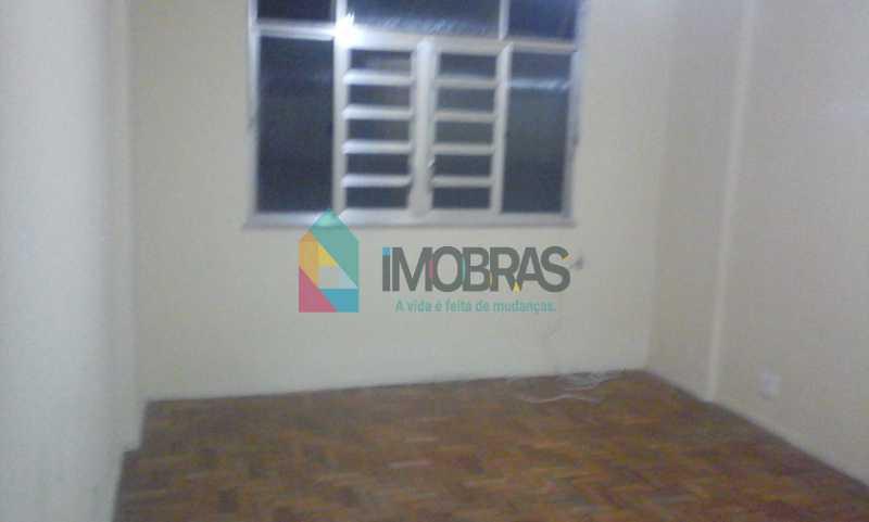 20170626_175846 - Apartamento Rua Senador Vergueiro,Flamengo,IMOBRAS RJ,Rio de Janeiro,RJ À Venda,1 Quarto,25m² - BOAP10036 - 4