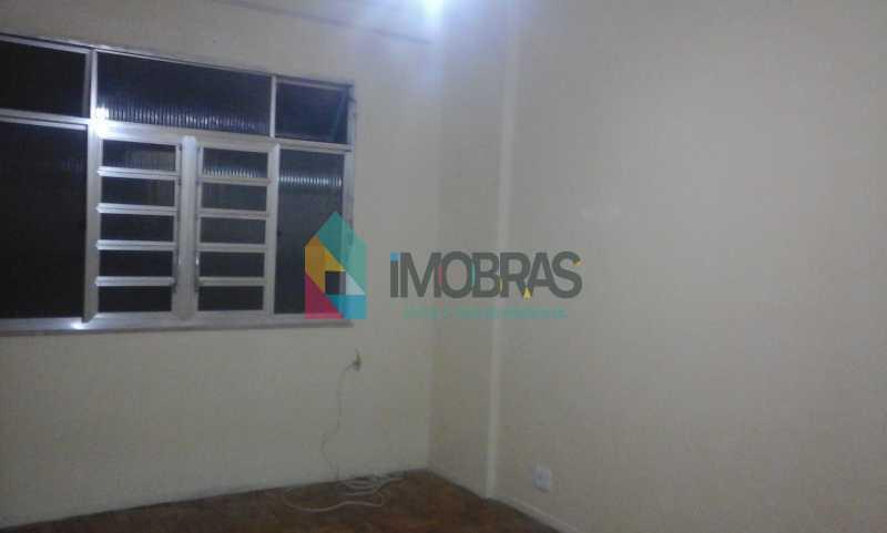 20170626_175852 - Apartamento Rua Senador Vergueiro,Flamengo,IMOBRAS RJ,Rio de Janeiro,RJ À Venda,1 Quarto,25m² - BOAP10036 - 9