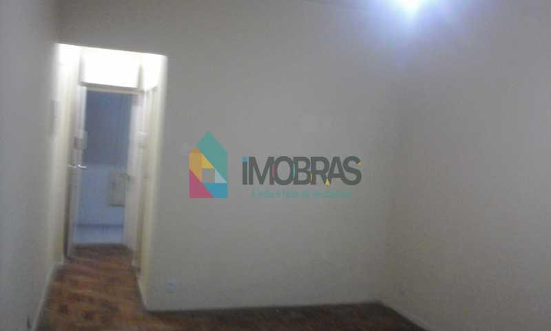 20170626_175912 - Apartamento Rua Senador Vergueiro,Flamengo,IMOBRAS RJ,Rio de Janeiro,RJ À Venda,1 Quarto,25m² - BOAP10036 - 10