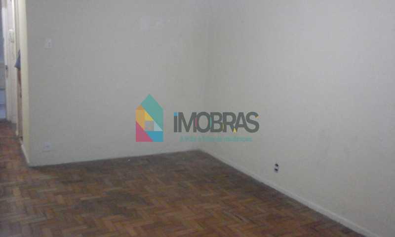 20170626_175916 - Apartamento Rua Senador Vergueiro,Flamengo,IMOBRAS RJ,Rio de Janeiro,RJ À Venda,1 Quarto,25m² - BOAP10036 - 11