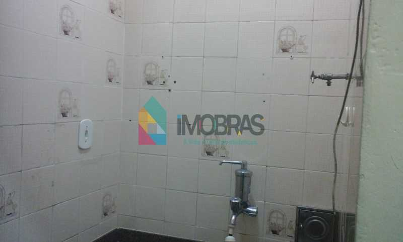 20170626_175933 - Apartamento Rua Senador Vergueiro,Flamengo,IMOBRAS RJ,Rio de Janeiro,RJ À Venda,1 Quarto,25m² - BOAP10036 - 15
