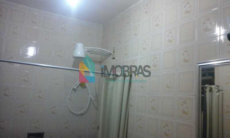 20170626_180006 - Apartamento Rua Senador Vergueiro,Flamengo,IMOBRAS RJ,Rio de Janeiro,RJ À Venda,1 Quarto,25m² - BOAP10036 - 19