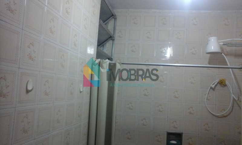 20170626_180011 - Apartamento Rua Senador Vergueiro,Flamengo,IMOBRAS RJ,Rio de Janeiro,RJ À Venda,1 Quarto,25m² - BOAP10036 - 20