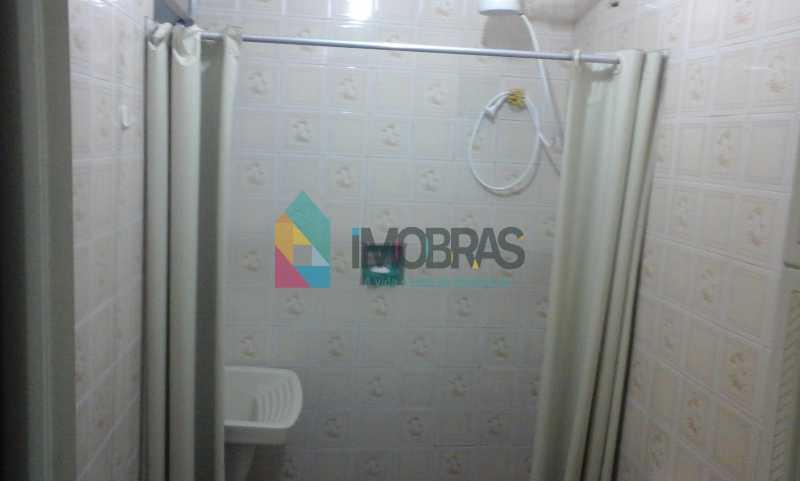 20170626_180016 - Apartamento Rua Senador Vergueiro,Flamengo,IMOBRAS RJ,Rio de Janeiro,RJ À Venda,1 Quarto,25m² - BOAP10036 - 21
