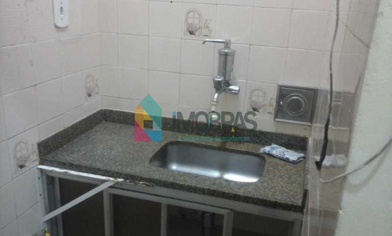 20170626_180035 - Apartamento Rua Senador Vergueiro,Flamengo,IMOBRAS RJ,Rio de Janeiro,RJ À Venda,1 Quarto,25m² - BOAP10036 - 14