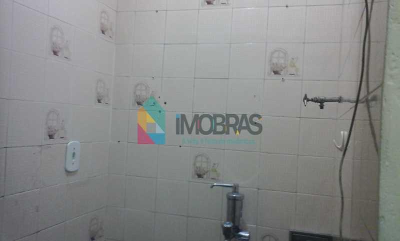20170626_180040 - Apartamento Rua Senador Vergueiro,Flamengo,IMOBRAS RJ,Rio de Janeiro,RJ À Venda,1 Quarto,25m² - BOAP10036 - 24