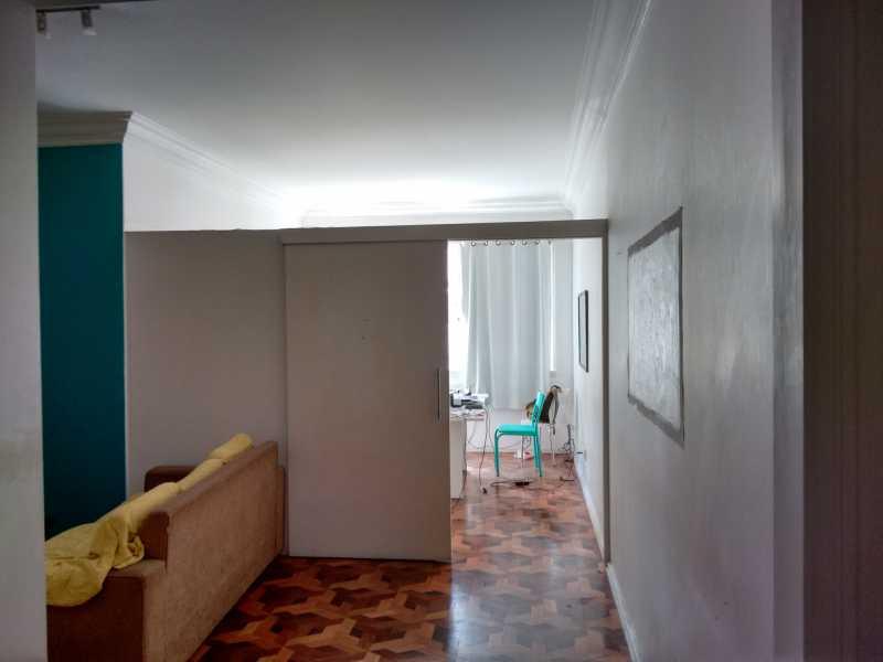 IMG_20170417_100208369_HDR - Apartamento 3 quartos Copacabana - CPAP30116 - 1