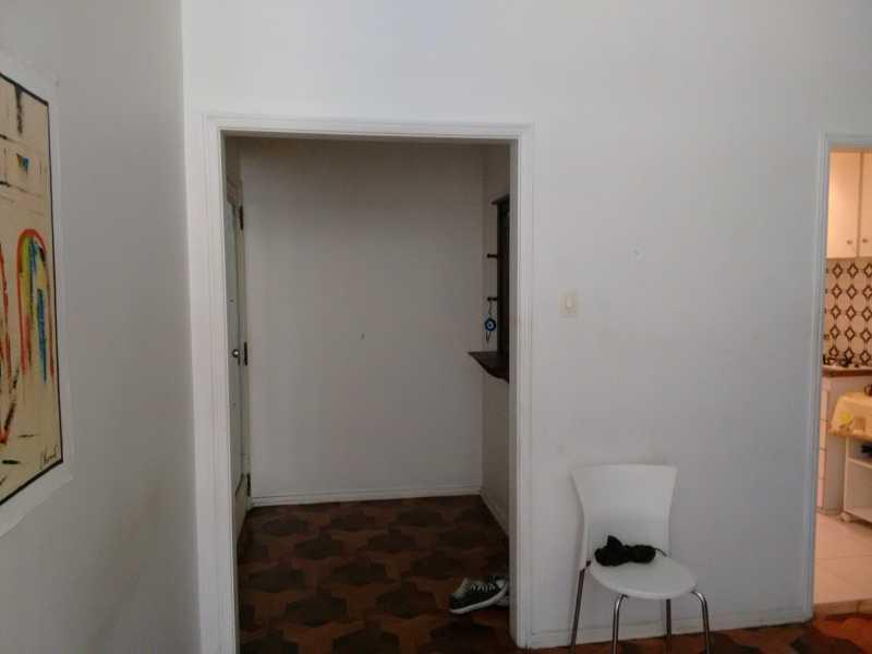 IMG_20170417_100219750 - Apartamento 3 quartos Copacabana - CPAP30116 - 4