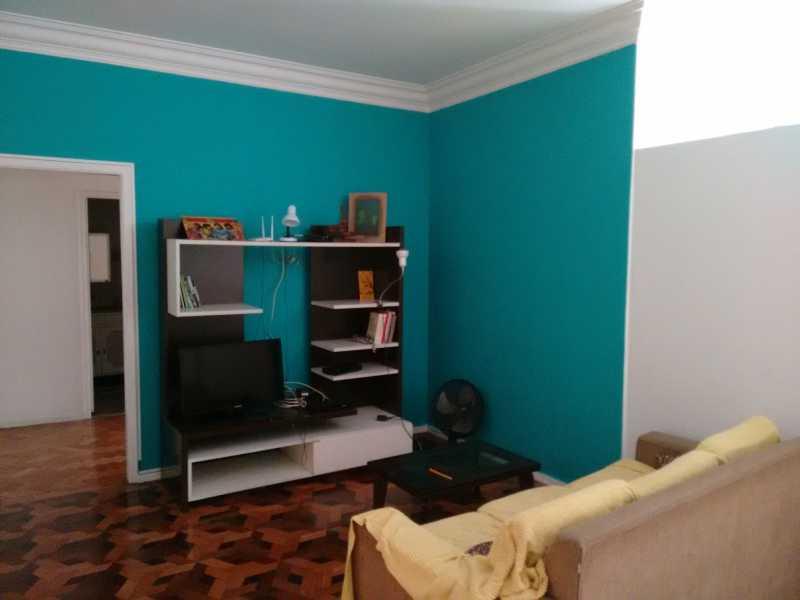 IMG_20170417_100230434 - Apartamento 3 quartos Copacabana - CPAP30116 - 3