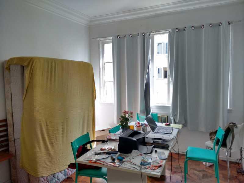 IMG_20170417_100238703_HDR - Apartamento 3 quartos Copacabana - CPAP30116 - 5