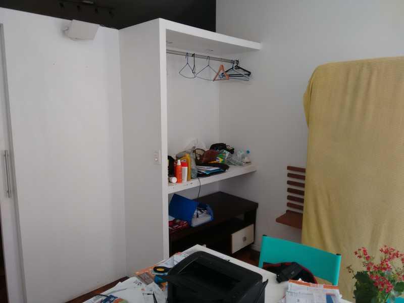 IMG_20170417_100248686 - Apartamento 3 quartos Copacabana - CPAP30116 - 6