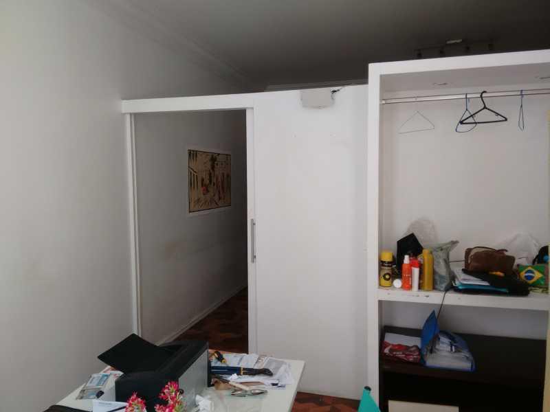IMG_20170417_100258991 - Apartamento 3 quartos Copacabana - CPAP30116 - 7