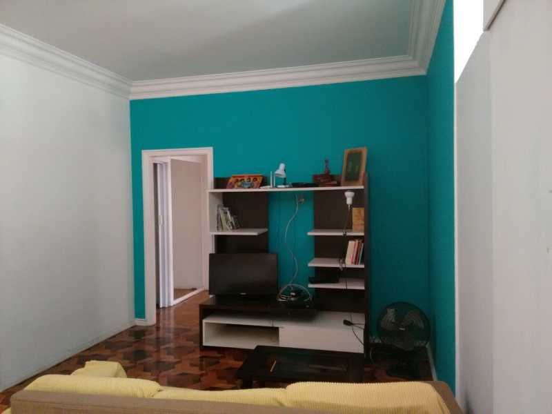 IMG_20170417_100325459 - Apartamento 3 quartos Copacabana - CPAP30116 - 10