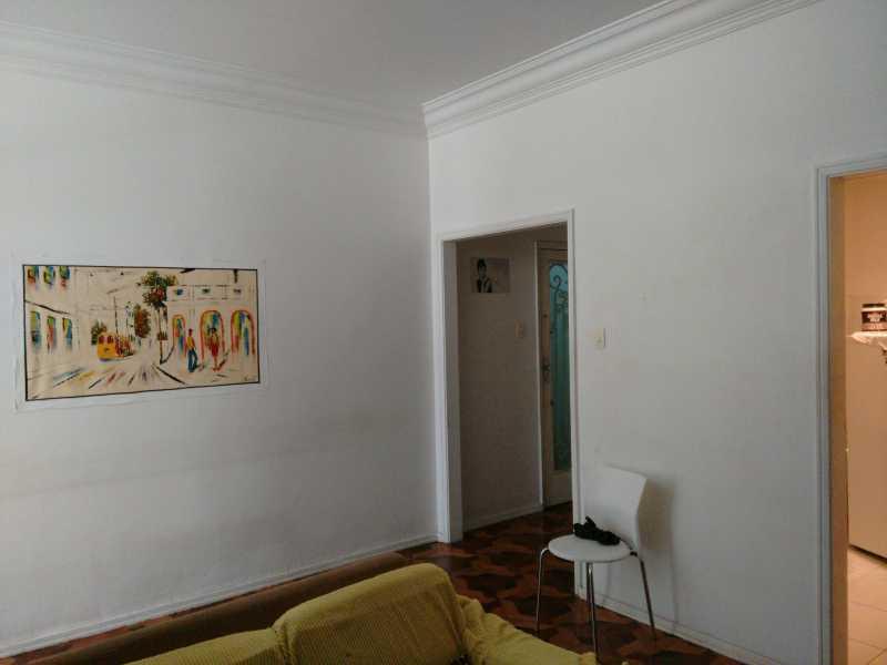 IMG_20170417_100340607 - Apartamento 3 quartos Copacabana - CPAP30116 - 11