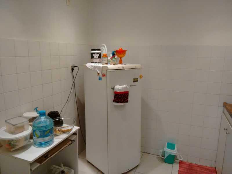 IMG_20170417_100406661 - Apartamento 3 quartos Copacabana - CPAP30116 - 12