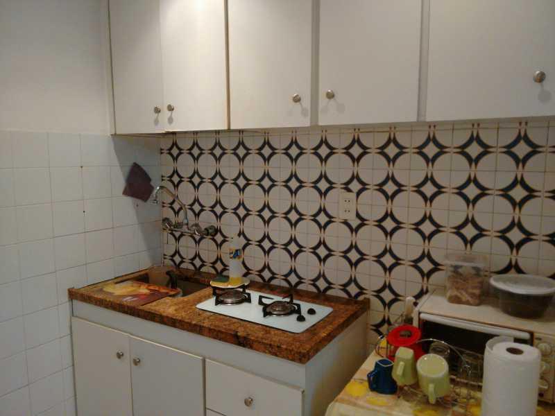 IMG_20170417_100415874 - Apartamento 3 quartos Copacabana - CPAP30116 - 13