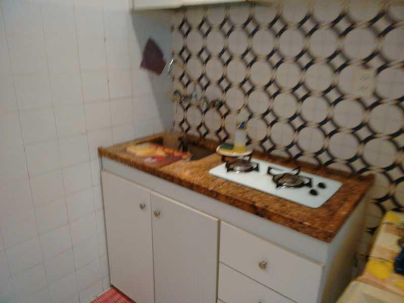 IMG_20170417_100418353 - Apartamento 3 quartos Copacabana - CPAP30116 - 14