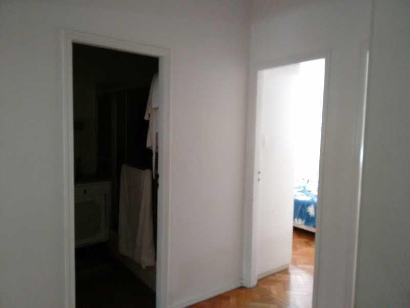 IMG_20170417_100538849 - Apartamento 3 quartos Copacabana - CPAP30116 - 16