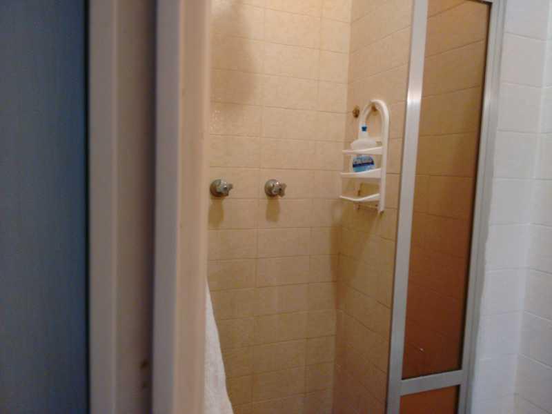 IMG_20170417_100615823 - Apartamento 3 quartos Copacabana - CPAP30116 - 19