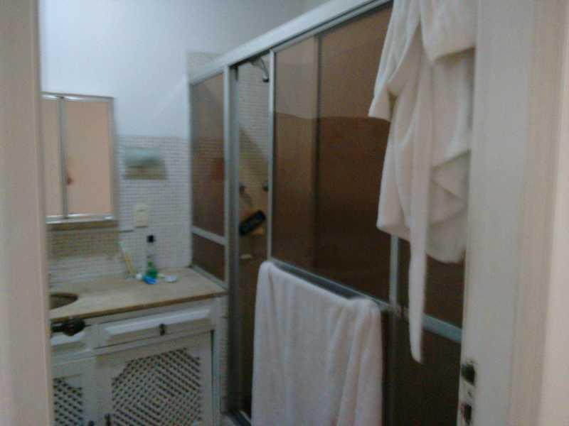 IMG_20170417_100707116 - Apartamento 3 quartos Copacabana - CPAP30116 - 20