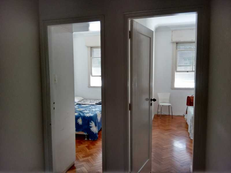IMG_20170417_101249487_HDR - Apartamento 3 quartos Copacabana - CPAP30116 - 21
